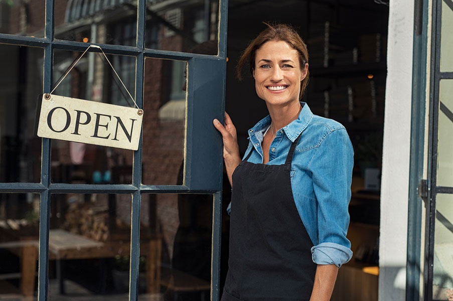 Long-Term Customer Relationships: Better for Them and Your Business