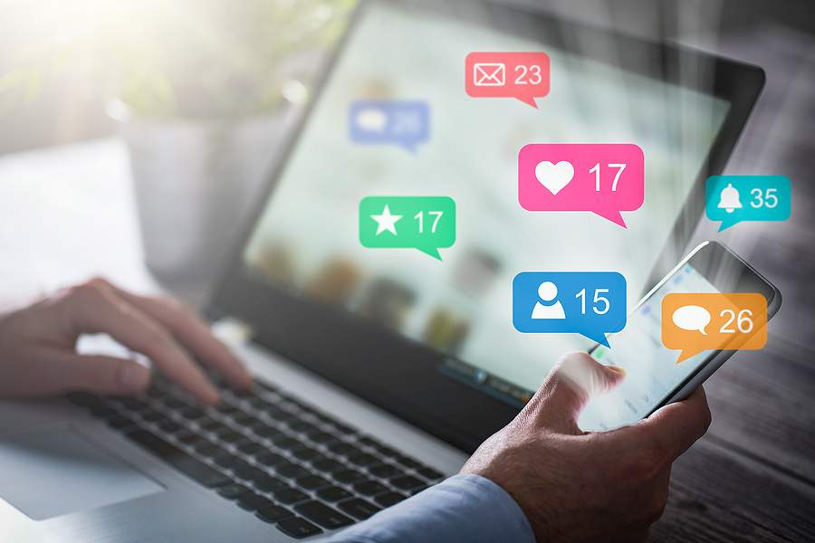 Use Social Media Marketing to Increase Your Potential Customer Base
