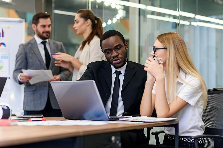 Why Communication is Key to Business Success