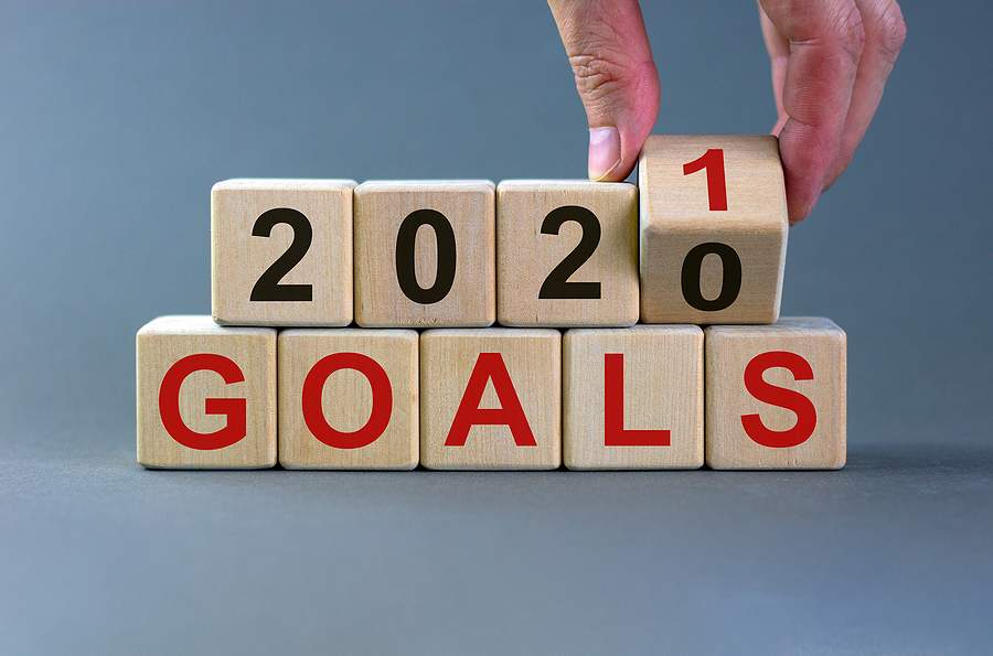 Prepare Your Small Business Now for the End of 2020