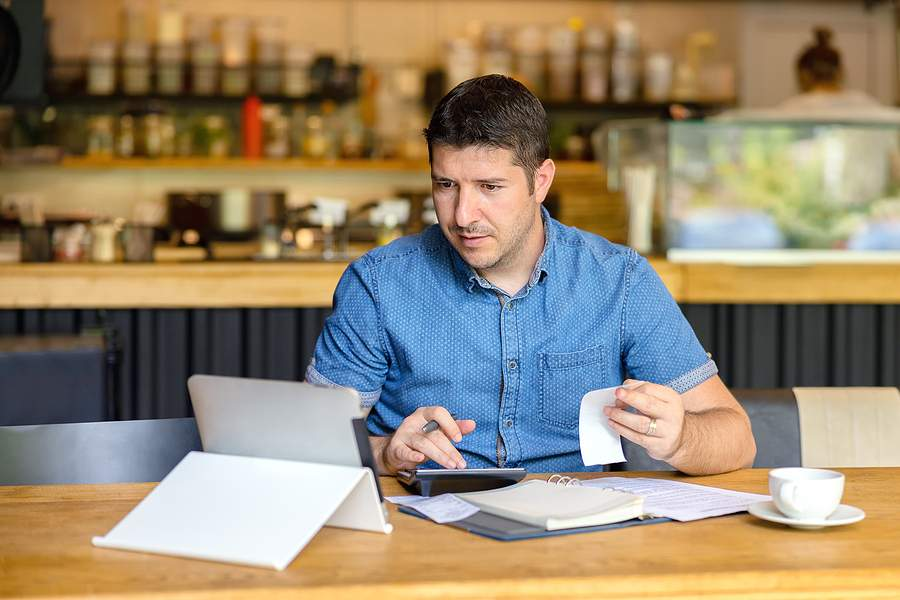 What Every New Small Business Owner Needs to Know About Paying Taxes
